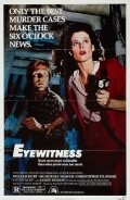 Eyewitness - wallpapers.