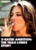 X-Rated Ambition: The Traci Lords Story - wallpapers.