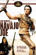 Navajo Joe - wallpapers.