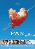 Pax pictures.