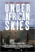 Under African Skies pictures.