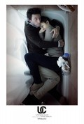 Upstream Color - wallpapers.