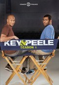 Key and Peele pictures.