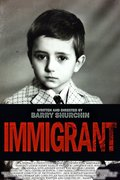Immigrant - wallpapers.