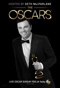 The 85th Oscars - wallpapers.