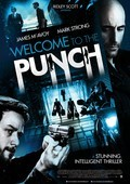 Welcome to the Punch pictures.