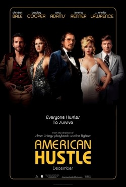 American Hustle pictures.