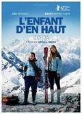 L'enfant d'en haut - wallpapers.