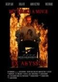 Ex Abyssus pictures.