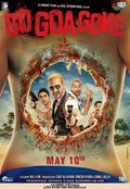 Go Goa Gone pictures.