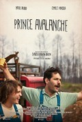 Prince Avalanche pictures.