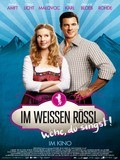 Im weißen Rössl - Wehe Du singst! pictures.