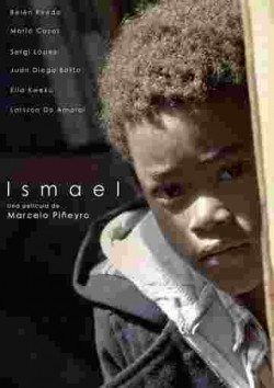 Ismael pictures.