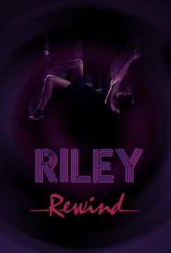Riley Rewind pictures.