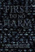 First, Do No Harm pictures.