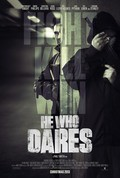 He Who Dares - wallpapers.