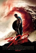 300: Rise of an Empire pictures.