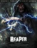 Reaper pictures.