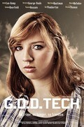 G.O.D.Tech pictures.