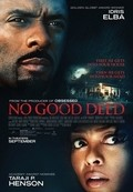No Good Deed - wallpapers.