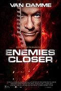 Enemies Closer - wallpapers.