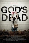 God's Not Dead pictures.
