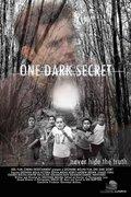One Dark Secret pictures.