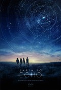 Earth to Echo pictures.