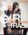 Girltrash: All Night Long pictures.
