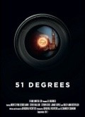 51 Degrees - wallpapers.