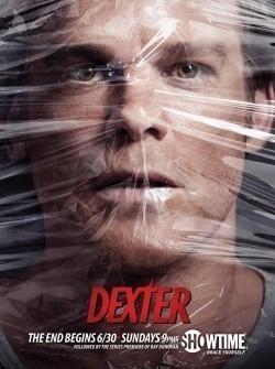 Dexter pictures.