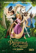 Tangled pictures.