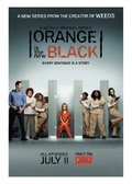 Orange Is the New Black pictures.