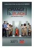 Orange Is the New Black pictures.