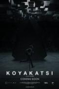 Koyakatsi - wallpapers.