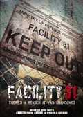 Facility 31 - wallpapers.