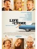 Life of Crime pictures.