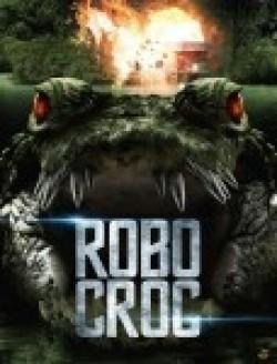Robocroc pictures.