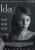Ida - wallpapers.