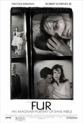 Fur: An Imaginary Portrait of Diane Arbus pictures.