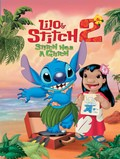Lilo & Stitch 2: Stitch Has a Glitch pictures.