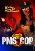 PMS Cop pictures.
