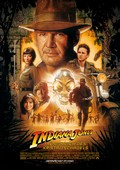 Indiana Jones and the Kingdom of the Crystal Skull - wallpapers.