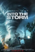 Into the Storm - wallpapers.