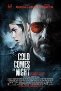 Cold Comes the Night - wallpapers.