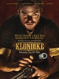 Klondike pictures.