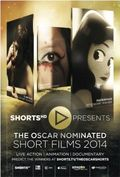 The Oscar Nominated Short Films 2014: Live Action pictures.