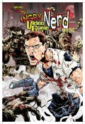 Angry Video Game Nerd: The Movie pictures.