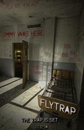 Flytrap - wallpapers.