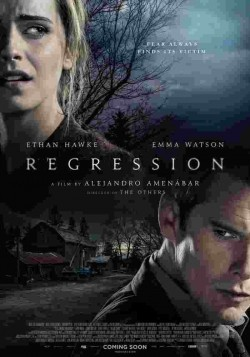 Regression - wallpapers.